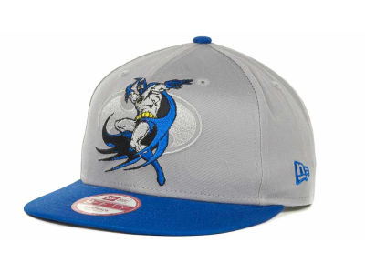DC Comics Action Arch Snaps 9FIFTY Cap Hats