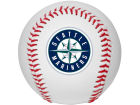 Seattle Mariners Polybagged Baseball Collectibles