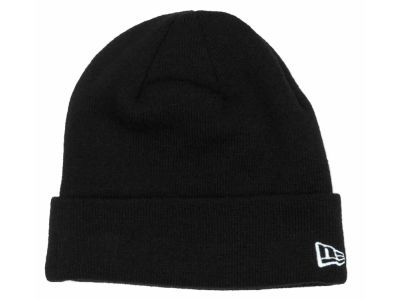 New Era Originals Basic Cuff Knit  Hats