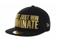 New Era Dominate 59FIFTY Cap Fitted Hats