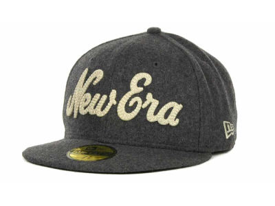 New Era Originals Meltweed 59FIFTY  Hats