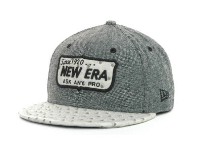 New Era Originals Fowl Game 59FIFTY  Hats
