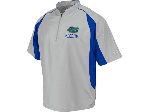 Florida Gators Colosseum NCAA Slider Coaches Hot Shirt