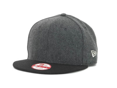 New Era Originals Duomelt 9FIFTY Strapback  Hats