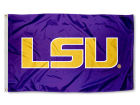 LSU Tigers NyloMax 3x5 Flag UBF Flags & Banners