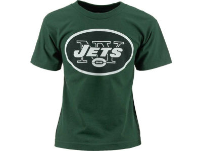 Outerstuff NFL Youth Got Your Back T-Shirt