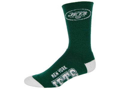 NCAA Deuce Sock