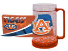 Auburn Tigers Freezer Mug Gameday & Tailgate