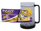 LSU Tigers Freezer Mug Gameday & Tailgate