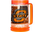Oklahoma State Cowboys Freezer Mug Gameday & Tailgate