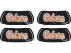 Florida Gators 2 Pair Eyeblack Sticker Gameday & Tailgate