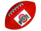 Ohio State Buckeyes 8.5 Gripper Football Gameday & Tailgate