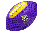 LSU Tigers 8.5 Gripper Football Toys & Games