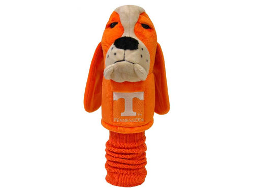Tennessee Volunteers Team Golf Mascot Headcover
