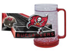Tampa Bay Buccaneers Freezer Mug Gameday & Tailgate