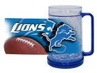 Detroit Lions Freezer Mug Gameday & Tailgate