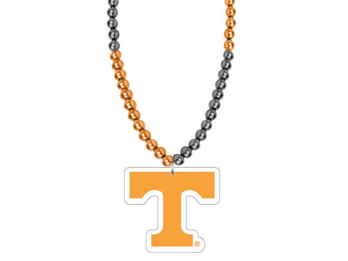 Tennessee Volunteers Thematic Beads