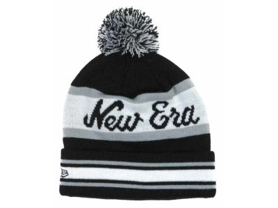 New Era Originals Jake Knit  Hats