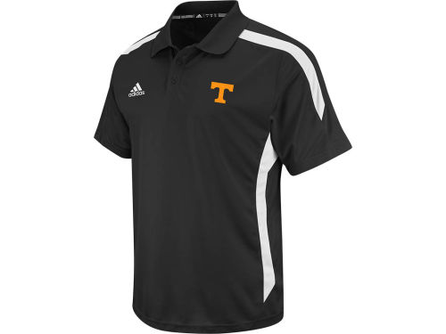Tennessee Volunteers NCAA Sideline Polo