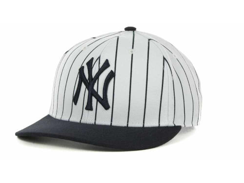 New York Yankees '47 Brand MVP Hats