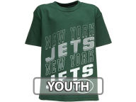Outerstuff NFL Youth When I Say T-Shirt T-Shirts