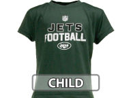 Outerstuff NFL Kids Speedwick T-Shirt T-Shirts