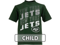 Outerstuff NFL Kids When I Say T-Shirt T-Shirts