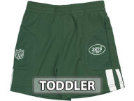 Outerstuff NFL Toddler Home Run Short Shorts
