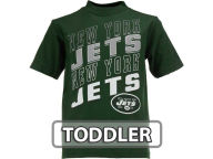 Outerstuff NFL Toddler When I Say T-Shirt T-Shirts