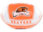 Oregon State Beavers Jarden Sports Softee Goaline Football 8inch Toys & Games