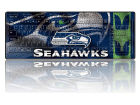 Seattle Seahawks Wireless Keyboard Home Office & School Supplies