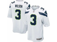 Nike NFL Game Jersey Jerseys