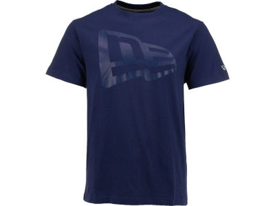 New Era Flag T-Shirt