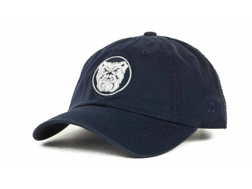 Butler Bulldogs Top of the World NCAA Crew Adjustable Cap Hats