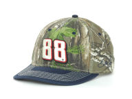 Dale Earnhardt Jr. Hats