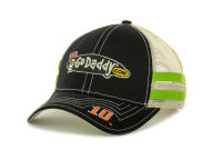 NASCAR 2013 Driver Stripe Tucker Cap Adjustable Hats