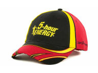 Clint Bowyer Hats