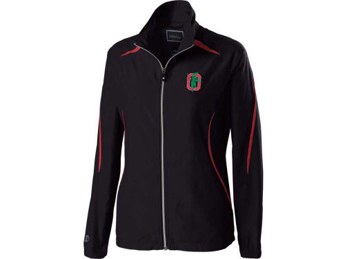 Ohio State Buckeyes NCAA Ladies Invigorate Jacket