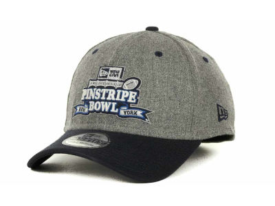 Pinstripe Bowl 2012 Meltop 39THIRTY Cap  Hats