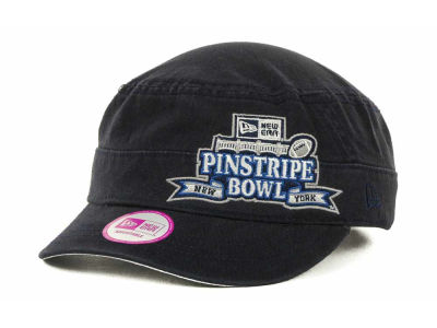 Pinstripe Bowl 2012 Team Military Cap  Hats
