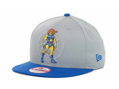 ThunderCats Action Arch Snaps 9FIFTY Cap Hats