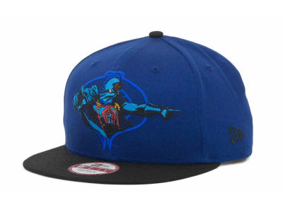Cobra Action Arch Snaps 9FIFTY Cap Hats
