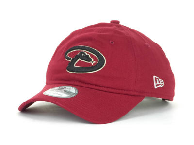 Arizona Diamondbacks MLB GW 9TWENTY Cap Hats