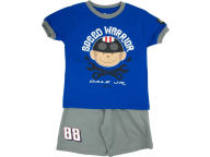 Dale Earnhardt Jr. Apparel