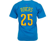 NBA Player T-Shirt T-Shirts