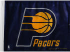 Indiana Pacers Rico Industries Car Flag Auto Accessories