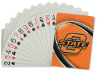 Oklahoma State Cowboys Hunter Manufacturing Playing Cards Collectibles