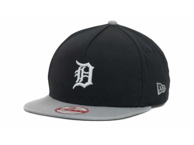 Detroit Tigers MLB Said Snapback 9FIFTY Cap Hats