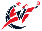 Washington Wizards Rico Industries Static Cling Decal Auto Accessories