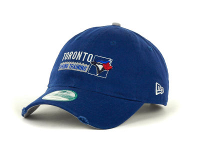 Toronto Blue Jays MLB Spring Fresh 9FORTY Cap Hats